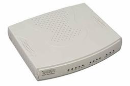 Голосовой шлюз Nateks VoiceCom115 VC-115-1