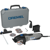 Мини-пила Dremel DSM20 (DSM20-3/4)