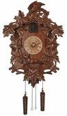 Настенные часы Columbus CQ-067