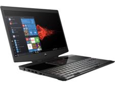 Ноутбук HP OMEN X 15-dg0004ur (8PU58EA)