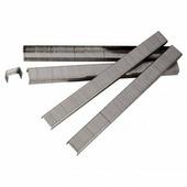Скобы для пнев. степл., 22 мм, шир. - 1,2 мм, тол. - 0,6 мм, шир. скобы - 11,2 мм, 5000 шт Matrix 57664