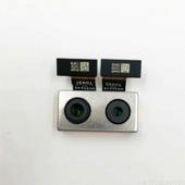 Основная камера (задняя) для Xiaomi Mi A1, Mi 5X, новая