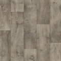 Линолеум BeauFlor Blacktex Valley Oak 939L 3м