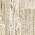 Линолеум Ideal Ultra Cracked Oak 1 016L 3,15м