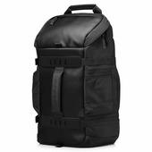 Рюкзак для ноутбука HP Odyssey Backpack Black (L8J88AA)