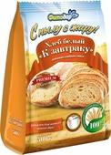 Фитодар хлебная смесь хлеб белый к завтраку, 500 г