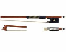 Смычок для скрипки Gewa Brasil wood 404.141