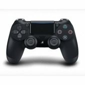 Игровой геймпад Sony PlayStation DualShock 4