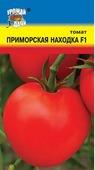 "Семена Урожай уДачи ""Томат Приморская находка F1"", 0,1 г"