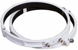 """Кольца крепежные """"Sky-Watcher"""" для рефлекторов 300 мм (внутренний диаметр 354 мм)"""
