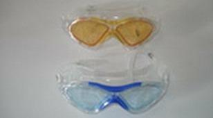 Очки для плавания Libera GL1