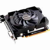 Видеокарта GeForce Inno3D GTX1050 Compact (N1050-1SDV-E5CM) 2GB