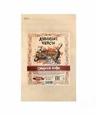 Дубовые чипсы «Сладкий Кофе», 50 гр (на 10 л)