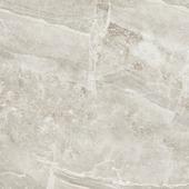 Плитка из керамогранита ProGRES GSR0132 Магма серый светлый Керамогранит 60x60