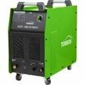 Torros CUT100 (C1001), Инвертор плазменной резки, 380 В, 15.2 кВт, 35 мм