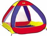 Палатка Домик (8012) ESSA Toys