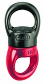 Вертлюг Petzl Swivel L