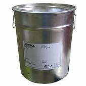 Клей Curvalin D 4052.3 - 25 кг.