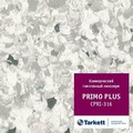 Линолеум Tarkett Primo Plus (CPRPI-316)