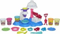 Play-Doh Набор для лепки Сладкая вечеринка