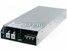 RSP-1000-48, Блок питания импульсный, модульный,