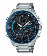 Наручные часы Casio ECB-900DB-1B