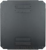Панель в пол шкафа LANMASTER DCS 800x1070 мм LAN-DC-CB-8x10-FLRP