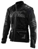 Leatt GPX 5.5 Enduro Jacket (2019)