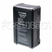 GreeenBean Аккумулятор GB-BP 190