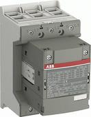 Контакторы силовые AF116-30-00-13 Контактор 3-х полюсный 116A 100-250В AC/DC ABB