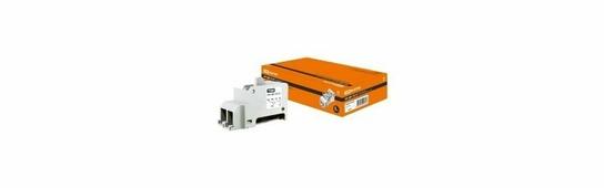 TDM дополнительный контакт ДК-250/400 (ДК-35/37) для ВА88-35/37 SQ0707-0057