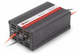 Преобразователь напряжения (инвертор) ACV DCP-15