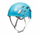 Каска женская BlackDiamond Half Dome Helmet Women's (Caspian, S/M)