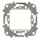 N2271.9 Суппорт стальной без монтажных лапок ABB, 2CLA227190N1001