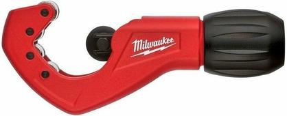 Milwaukee для медных труб 3-28 мм 48-22-9259