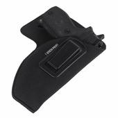 """Кобура скрытого ношения """"Колибри"""" для SIG-Sauer P225 (Расположение: Правша, Модель: Увеличенная)"""