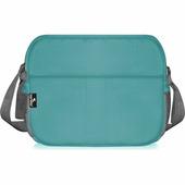 Сумка для коляски LORELLI Bag Light Green (10040081837)