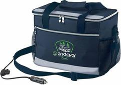 Автохолодильник Endever Voyage-005