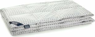 Belashoff Silver Одеяло 750 цвет белый 140 x 205 см