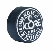 Наклейка для кия «Ball Teck Black Core Coffee» 45.209.14.2