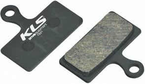 Kelly's Organic KLS D-14, Shimano, FSA (0)