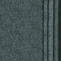 Ковровое покрытие (ковролин) Sintelon Record urb [802]