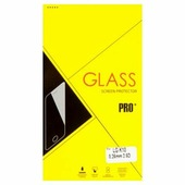 защитное стекло для LG для K10 K10