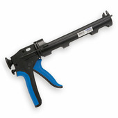 "Пистолет ""Стандарт"" для туб 310 мл {wcn13250001}"