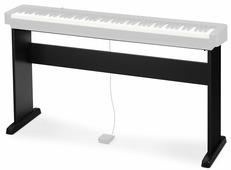 Стойка клавишная Casio CS-46P