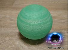 Шар Юпитер Люминесцентный [150 мм]