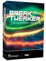 iZotope BreakTweaker Expanded
