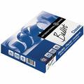 """Бумага """"Ballet Classic"""" А4, 80г/м2, 500л., 153% International Paper"""