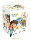 """Набор для детского творчества - """"Моя чашка"""" Genio kids AKR01"""