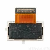 Основная камера (задняя) для Huawei Honor 10, новая